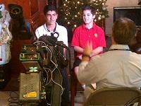 20121214152722_CBS interview