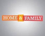 1380267856Home_and_Family_show_logo