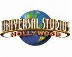1380268274Universal_Studios